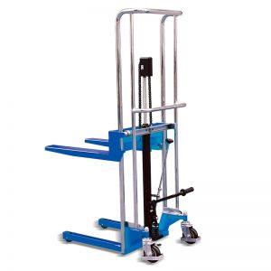 PJ4150 lett stabler
