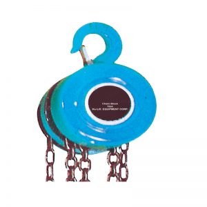 HCB05 kraftig manuell løfteløft