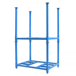 PSRO484236 Portable Stack Racks